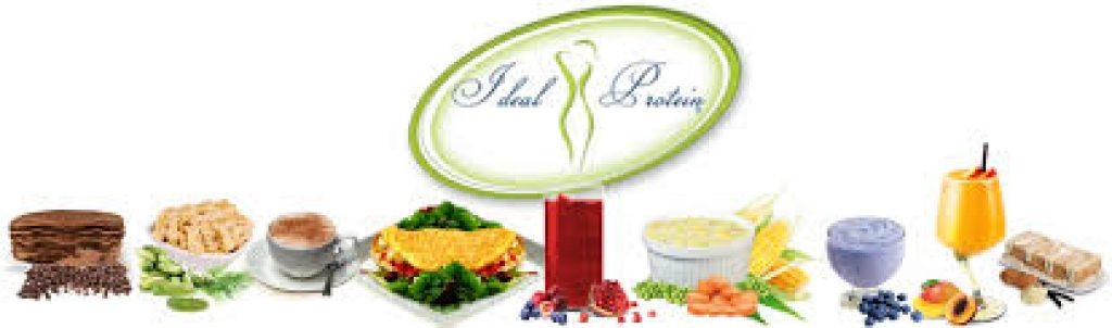 Ideal Protein Review What to Know Before You Buy  Pros