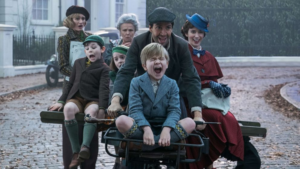 mary-poppins-returns-01-disney-ht-jc-181116_hpMain_16x9_992