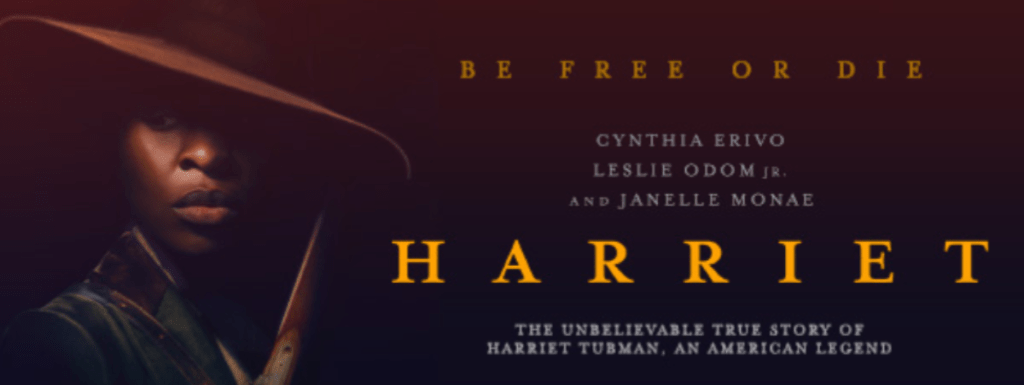 harriet5.png
