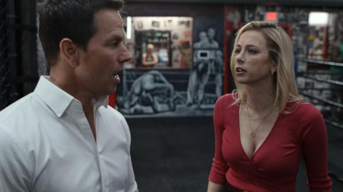 spenser-confidential-recensione-mark-wahlberg-iliza-shlesinger-tits-3-1536x764