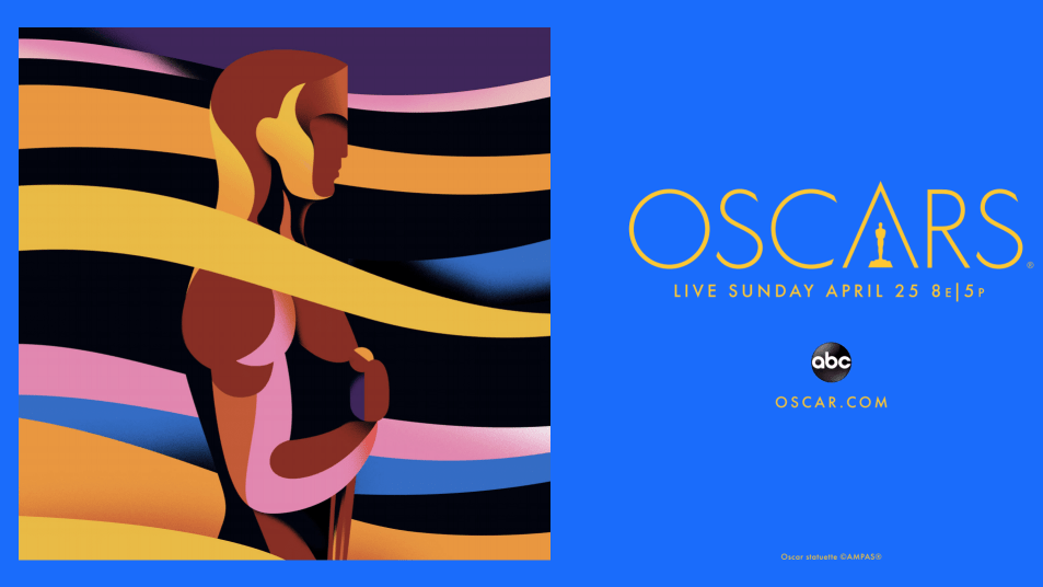 Oscars 2021: The Nominations | DiscussingFilm