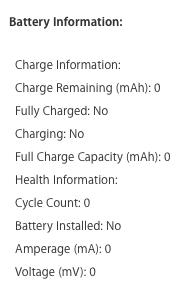 0 amperage macbook battery flexalite fan wiring diagram current charge apple community user uploaded file
