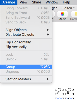 How To Arch Text In Word : Shape, Pages?, Apple, Community