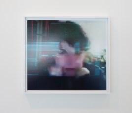 'Thresholds' (2013) Rachel K. Gillies | Image Credit: Ignacio Acosta