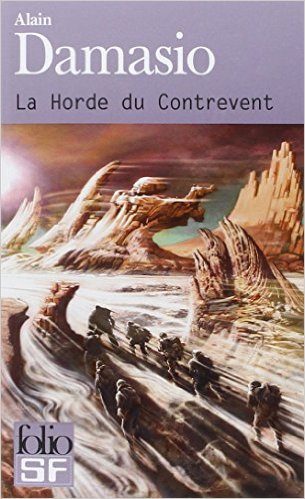 la-horde-du-contrevent-couv