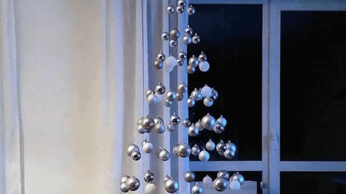 Theun Christmastree