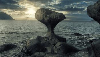 Kannesteinen Rock
