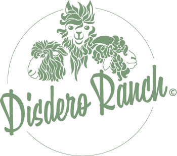 Disdero Ranch