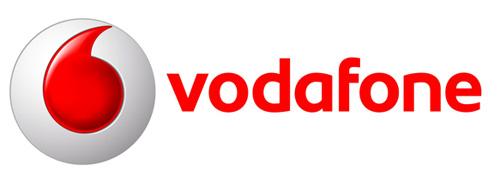 Risultati immagini per Vodafone
