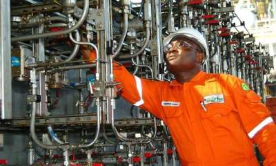 Akwa-Ibom-Resources-DiseAkwaIbom