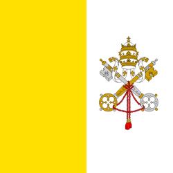 Holy See (Vatican City State)