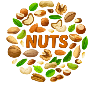foods to increase sex drive