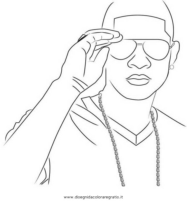 Drug Abuse Prevention Coloring Pages Coloring Pages
