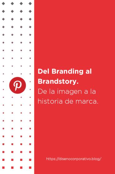 Brandstory