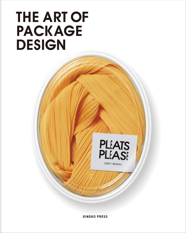 art-of-package-design_ic