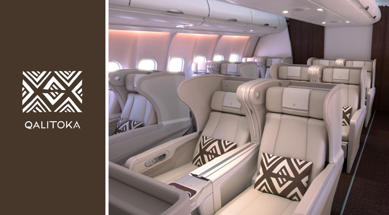 6-futurebrand-fiji-airways-businessclass1