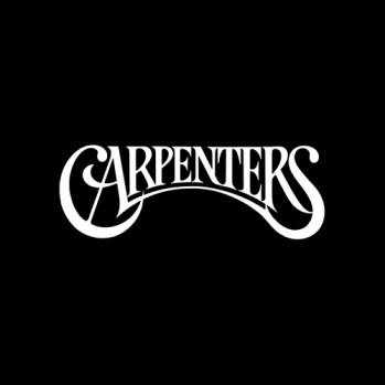 1969-the-carpenters-eeuu