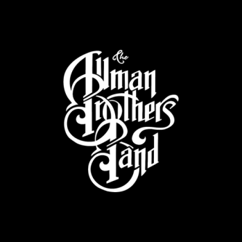 THE ALLMAN BROTHERS LOGO