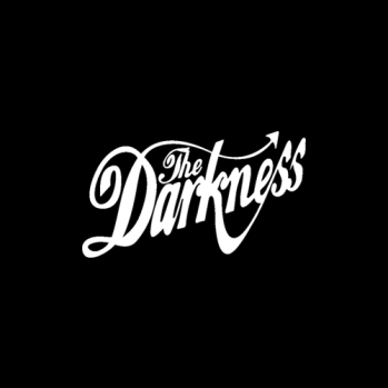 2003-the-darkness-uk