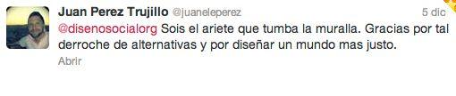 juaneleperez_diseno_social_twitter