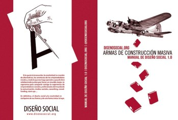 manual_disenosocial_org