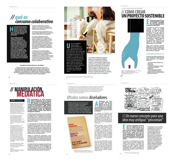 paginas manual disenosocialorg