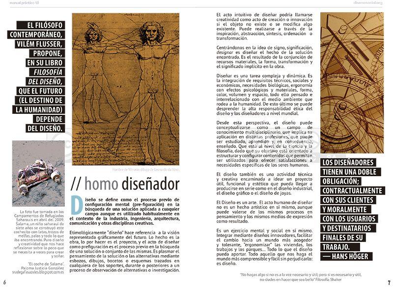 00 Manual Diseno Social 2013-LIBRO