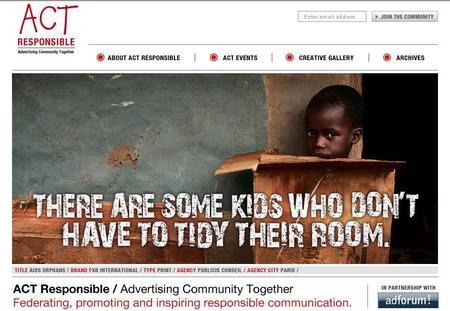 non-profit-organizatoins_diseño-social