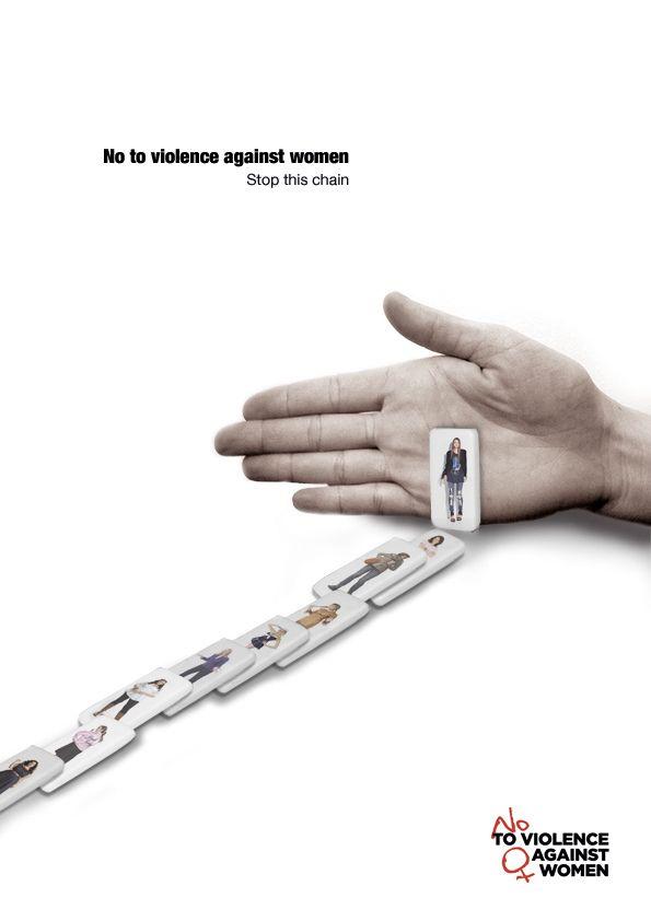 disenosocial_violencia_machista