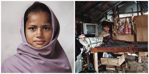 nepal niñas grafico derechos humanos disenosocial.jpg