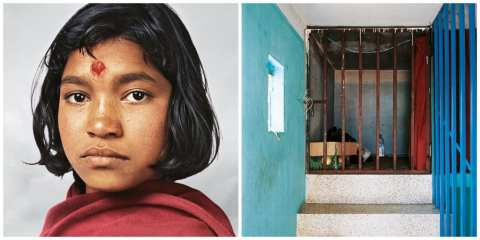 niñas cultura india disenosocial.jpg