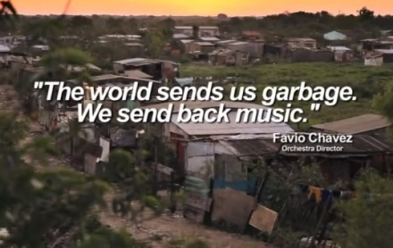 Landfill_Harmonic_Shares_Paraguays_Recycled_Orchestra_disenosocial