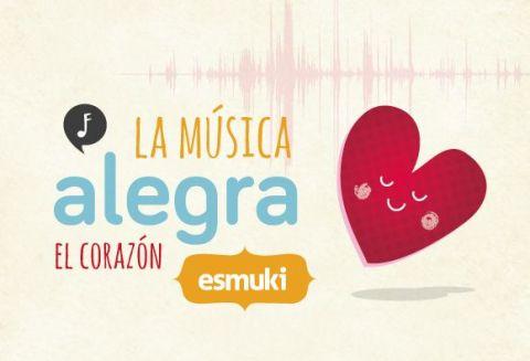 esmuki-musica-socialdesign