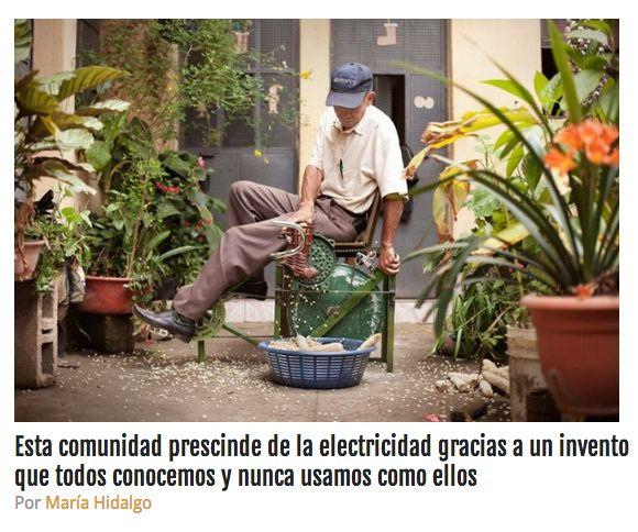 DISEÑO SOCIAL APLICADO EJEMPLOS.jpg
