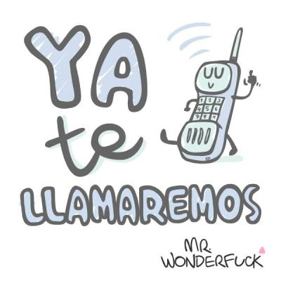 YA_TE_LLAMAREMOS