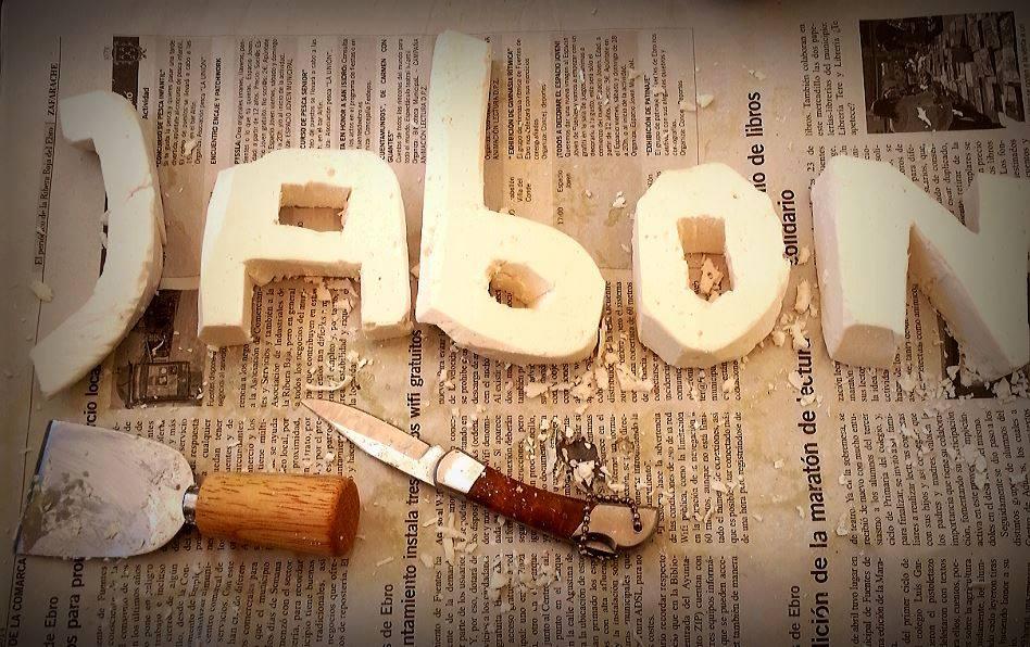 jabon tradiconal mejor receta