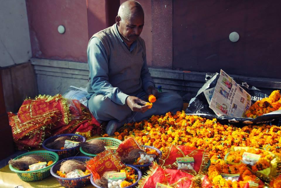 disenosocial flores tributos