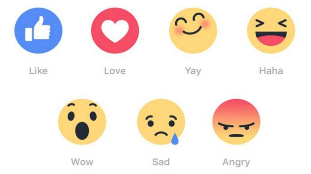 disenosocial facebook