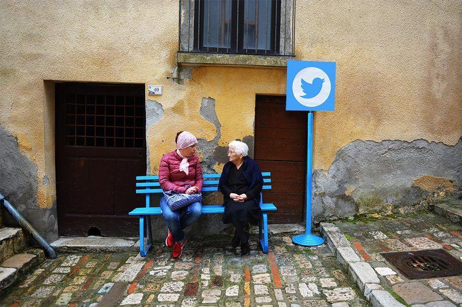 redes-sociales-disenosocial