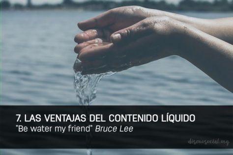 7 CONTENIDO LIQUIDO