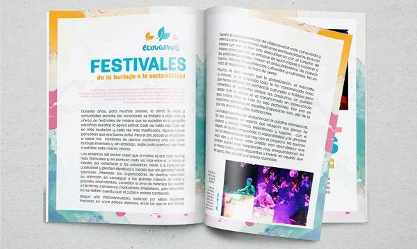 festivales_web2
