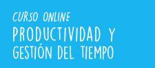 curso-online-productividad-y-gestion-tiempo