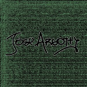 disenoune-logo-intl-argotty