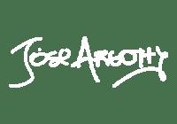 logos-apoyo-intl-bootcamp-argotty