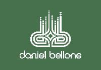 logos-apoyo-intl-bootcamp-daniel-b