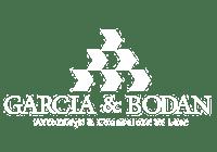 logos-apoyo-intl-bootcamp-gyb