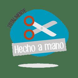 ICONO-HECHO-A-MANO