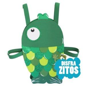 disfraz-adulto-pez-verde-500x500-copia