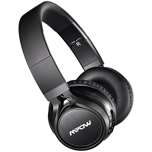 Mpow Thor Bluetooth Headphones Wireless