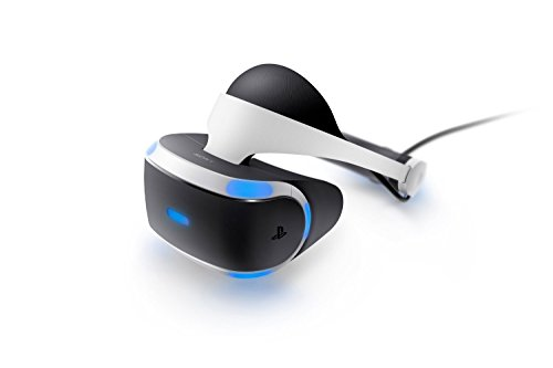 PS4 Playstation VR – Standalone